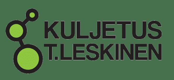 Kuljetusliike Kuopio - Favicon